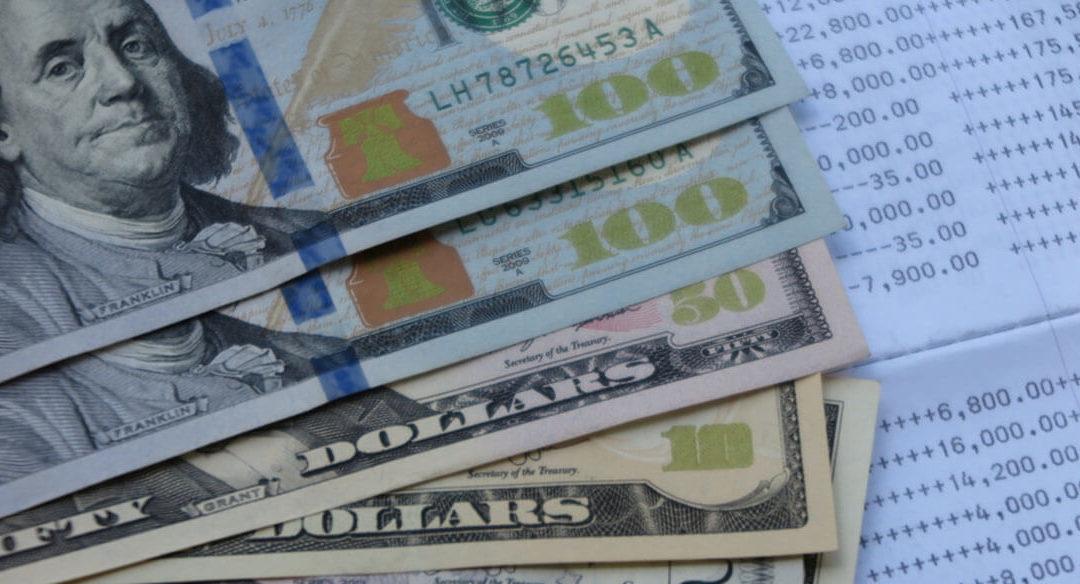 Tax Debt Resolution: Act, Don't Wait
