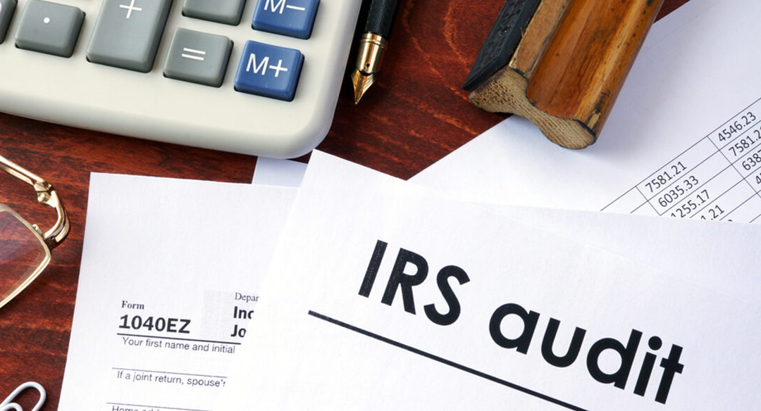 10 Tips to Survive an IRS Audit (or Avoid One Completely)
