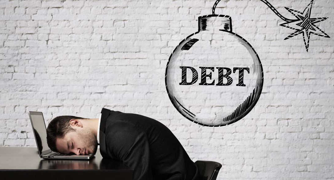 5 Ways to Settle Tax Debt with the IRS for Less