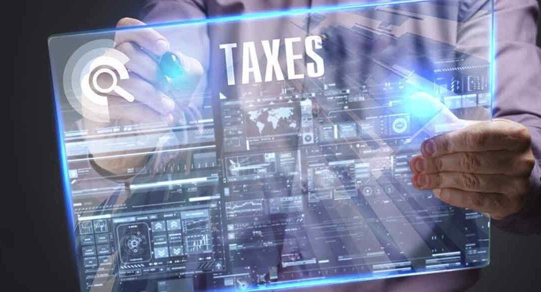5 Tips for Tax Avoidance Strategies